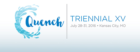 Triennial-FB-Cover-thumb